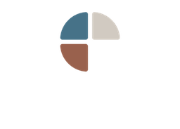 CHRIST CITY CHURCH