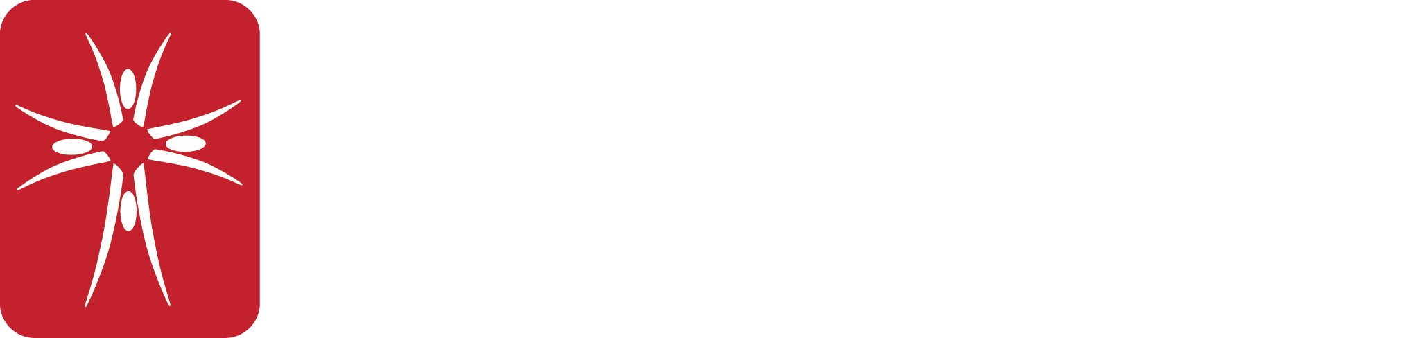 Living Light Christian Church