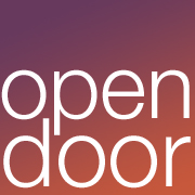 Open Door Christian Fellowship
