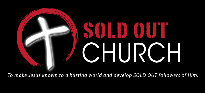 Sold Out Church