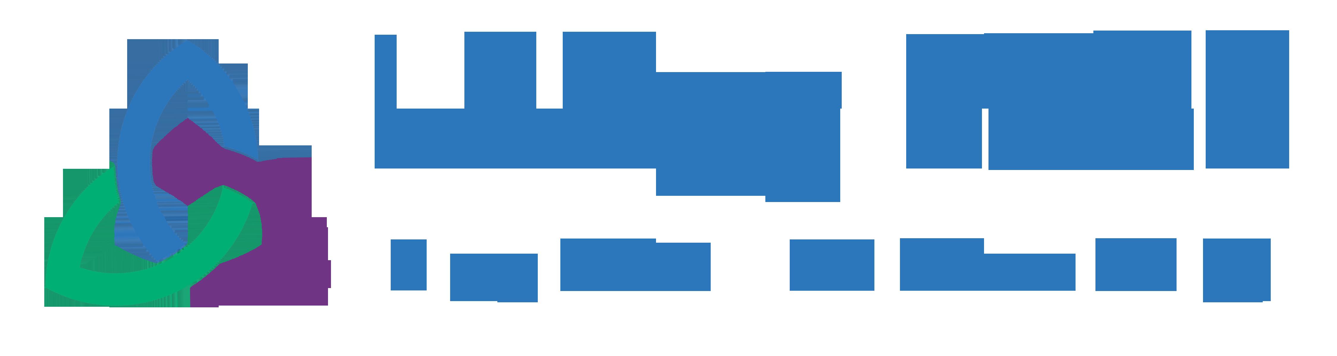Living Faith Baptist Fellowship