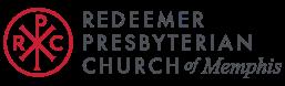 Redeemer Presbyterian Church of Memphis