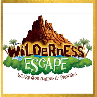 VBS at GCC 2021