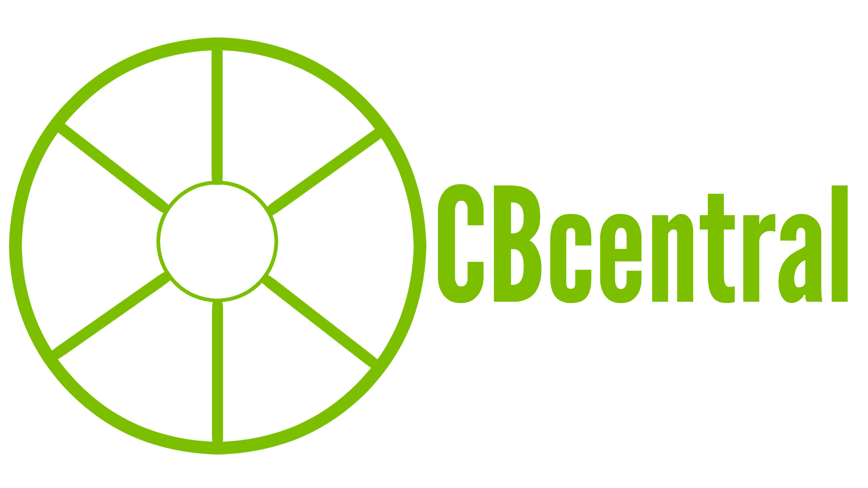 CBcentral