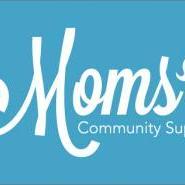 MOMS Meeting