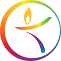 First Unitarian Universalist Society of Exeter