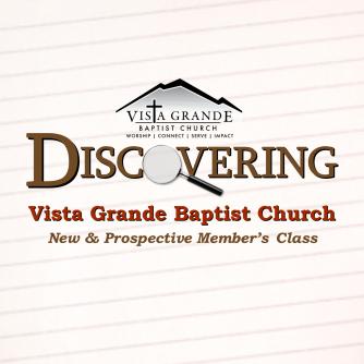 Discovering VGBC