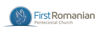 First Romanian Pentecostal Church