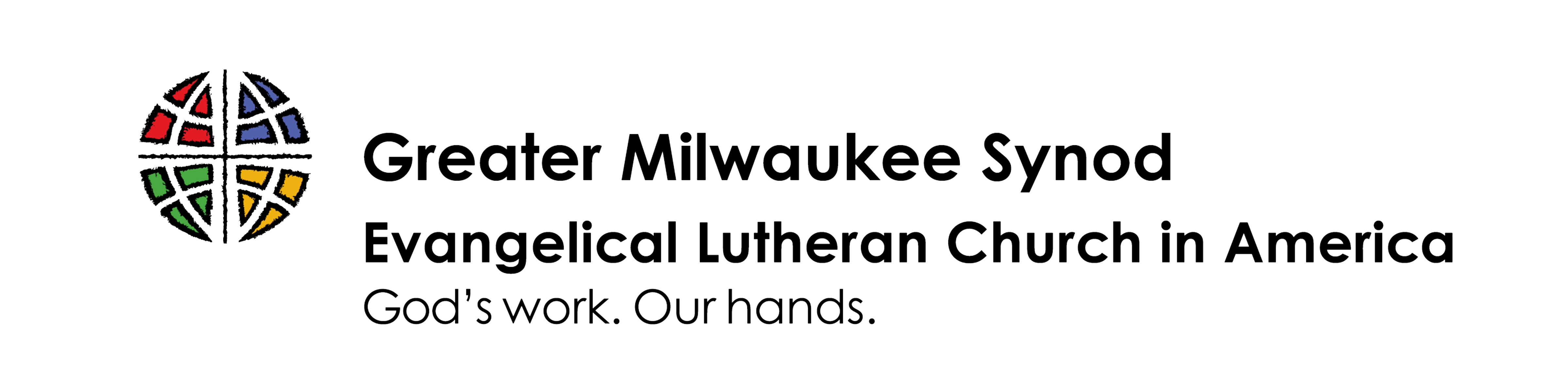 Greater Milwaukee Synod